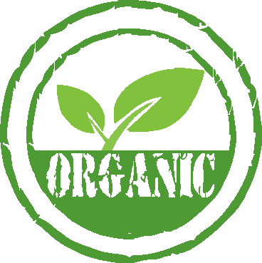 hack slash on organic growth